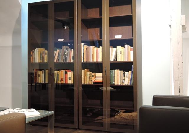 m bel outlet m bel polsterm bel neue wiener. Black Bedroom Furniture Sets. Home Design Ideas