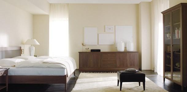 schlafen klassik m bel polsterm bel neue wiener. Black Bedroom Furniture Sets. Home Design Ideas